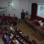 conférence 7