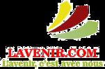 lavenir.com